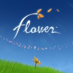 Flower PS Vita 01
