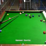 Indoor Sports World PS Vita 04