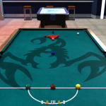 Indoor Sports World PS Vita 12