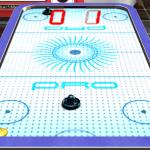 Indoor Sports World PS Vita 13