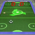 Indoor Sports World PS Vita 15