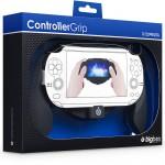 BigBen Interactive Controller Grip PS Vita 01