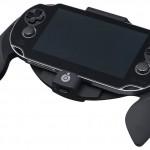 BigBen Interactive Controller Grip PS Vita 02