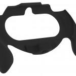 BigBen Interactive Controller Grip PS Vita 05