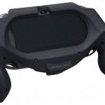 Bigben Interactive Controller Grip PS Vita 07