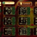Mahjong World Contest PS Vita 04