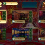 Mahjong World Contest PS Vita 06