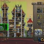 CastleStorm PS3 01