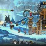 CastleStorm PS3 03