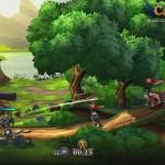 CastleStorm PS3 05