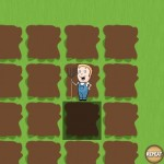 Pocket Farm PlayStation Mobile 02