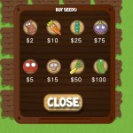 Pocket Farm PlayStation Mobile 03