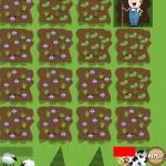Pocket Farm PlayStation Mobile 07
