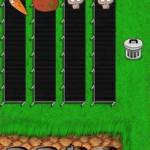 Pocket Farm PlayStation Mobile 08