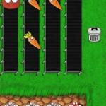 Pocket Farm PlayStation Mobile 09