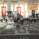Pure Chess PS Vita 03