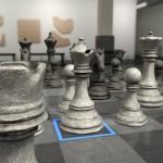 Pure Chess PS Vita 04