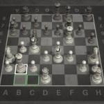 Pure Chess PS Vita 05