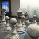 Pure Chess PS Vita 06