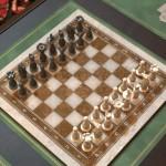 Pure Chess PS Vita 10
