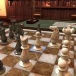 Pure Chess PS Vita 14