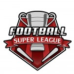 Super League Football PS Vita 01