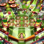 Super League Football PS Vita 09