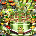 Super League Football PS Vita 10