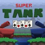 Super Tank Poker PlayStation Mobile 01