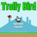 Trolly Bird PlayStation Mobile 01
