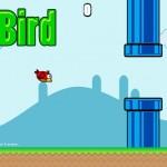 Trolly Bird PlayStation Mobile 03