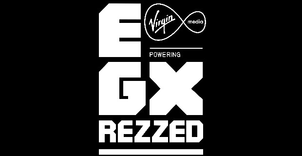 EGX Rezzed