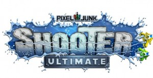 PixelJunk Shooter Ultimate PS Vita