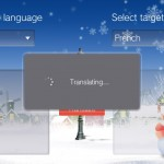 Sola Translate PlayStation Mobile 06