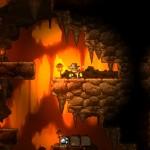 SteamWorld Dig PS Vita 06