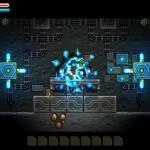 SteamWorld Dig PS Vita 08