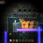 SteamWorld Dig PS Vita 09