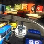 Table Top Racing PS Vita 03