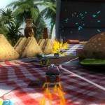 Table Top Racing PS Vita 04