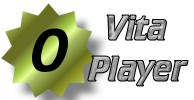 Vita Player Rating - 0