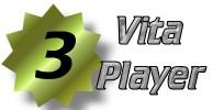 Vita Player Rating - 03