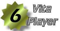 Vita Player Rating - 06