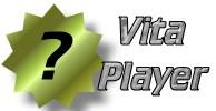 Vita Player Rating - No Score