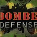 iBomber Defense PlayStation Mobile 01