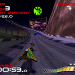 Image_001_PS_Wipeout