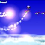 Unicorn Saviour PlayStation Mobile 07
