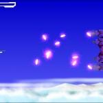 Unicorn Saviour PlayStation Mobile 08