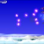 Unicorn Saviour PlayStation Mobile 09