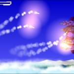 Unicorn Saviour PlayStation Mobile 10
