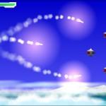Unicorn Saviour PlayStation Mobile 11